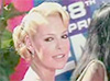thumbnail image of Katherine Heigl
