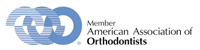 On this site, you can learn about orthodontists—specialists in the diagnosis, prevention and treatment of dental and facial irregularities. The correction of tooth and jaw alignment results in a healthy, attractive smile that's good for life.